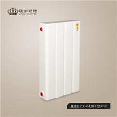 铜铝复合暖气片,金嘉利散热器(在线咨询),暖气片