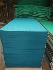 柔道垫,柔道垫厂家,柔道运动训练地垫柔道垫子