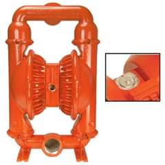 graco 气动泵、广州气动泵、广州拓跃威马气动泵