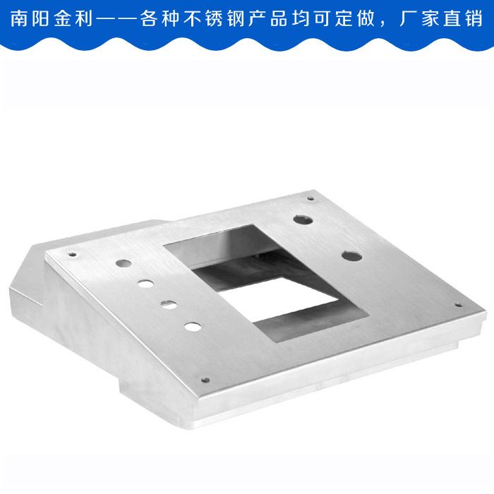 厂家直销 不锈钢可调脚/升降橱柜报价