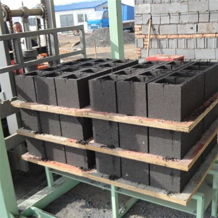 正诚制砖机、制砖机、荷兰砖制砖机械