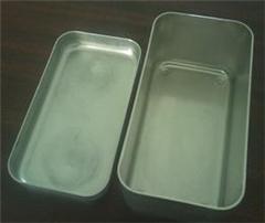 铝制品_音响铝制品_伟盛铝材制品厂家直销(优质商家)