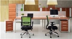 厦门会议桌定制、厦门办公家具、会议桌