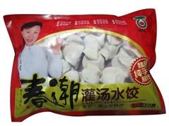 重庆速冻食品|春潮农业|速冻食品专卖店