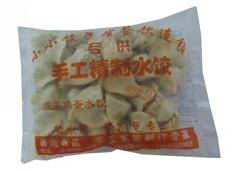 速冻食品生产厂家_郑州速冻食品_春潮农业