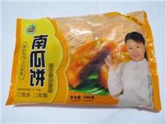 速冻食品厂商_春潮农业(在线咨询)_速冻食品