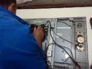 西安长虹液晶电视安装推荐、电视、挂件 吊架(查看)