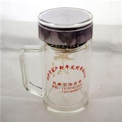 秦皇岛广告杯、诗如意厂家直销、企业广告杯