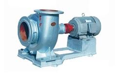 400hw混流泵|混流泵|城市排污泵(查看)