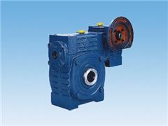 三项异步电动机厂家图片/三项异步电动机厂家样板图 (1)