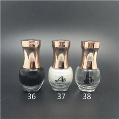 指甲油品牌,北京指甲油,恒晔化妆品值得信赖