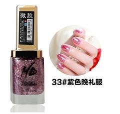 指甲油报价,恒晔化妆品(在线咨询),BP指甲油