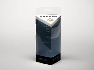 睫毛夹pvc盒,雄姿塑料(在线咨询),pvc盒