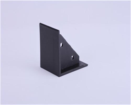 小护角,隆凤塑胶护角(在线咨询),护角