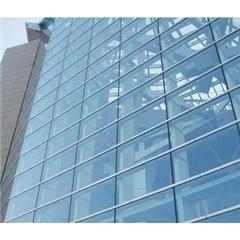 邯郸市永驰玻璃(图)|长垣幕墙|幕墙