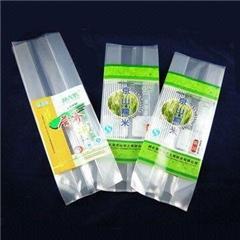 彩印复合包装|欣宇纸塑包装|复合包装