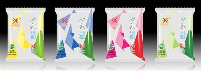 eva复合包装材料 欣宇纸塑包装(在线咨询) 复合包装