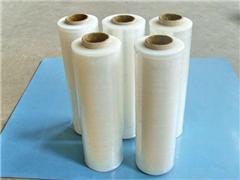 欣宇纸塑包装(图)、出口塑料薄膜、塑料薄膜