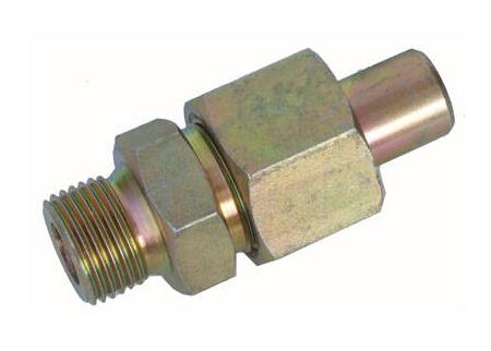 不锈钢接头|接头|伊克仪表焊接式接头