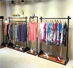 定制衣架,衣架,爱丽尚服装展具有限公司