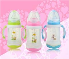 PPSU奶瓶|奶瓶|好宜家