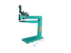 专业生产半自动打钉机|厂家打钉机|荣泉纸箱机械(查看)