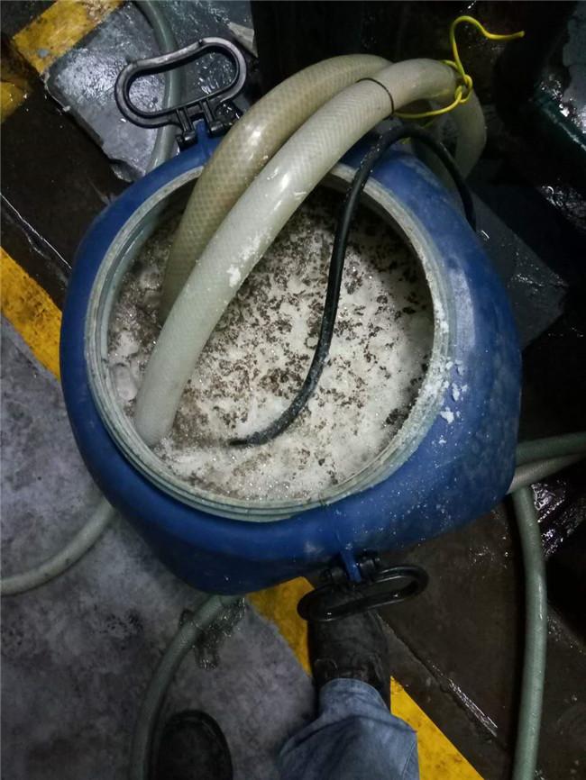金润环保(图)-水处理药剂-佛山水处理