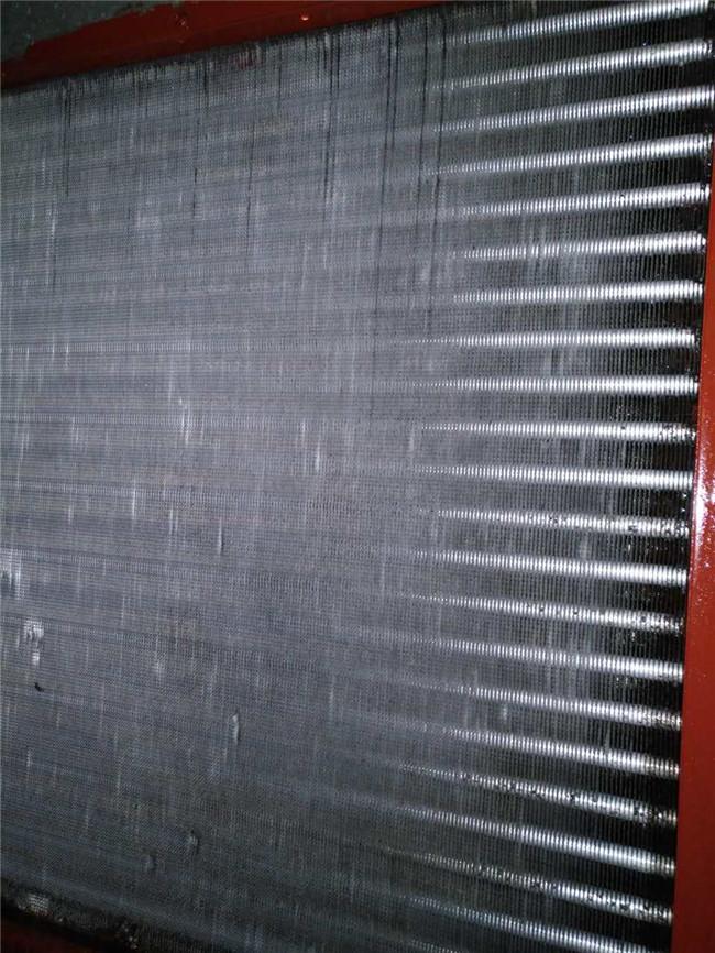 清洗中央空调-中央空调-金润环保