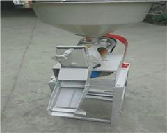 小型碾米机_代县碾米机_鑫欣食品机械