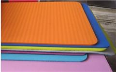 瑜伽垫加盟代理、轻鸿工艺品、瑜伽垫