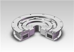 电磁离合器图片/电磁离合器样板图 (1)