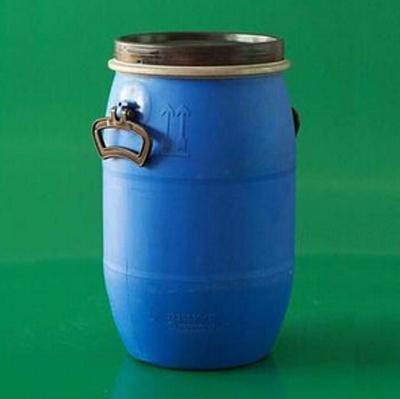 蜂蜜包装桶 包装桶 联众塑化
