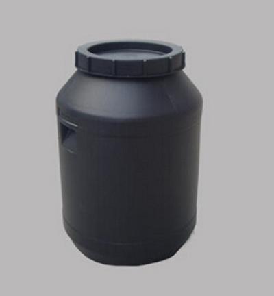 200升塑料桶报价