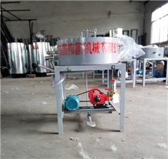 淮安滤油机价格_滤油机_伟昌机械(查看)