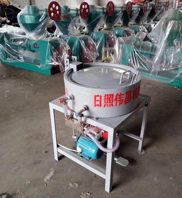 滤油机制造商,滤油机,伟昌