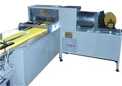 折纸机多少钱,折纸机,磊鑫机械