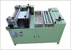 折纸机、折纸机价格低、磊鑫机械(优质商家)