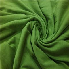 纯棉弹力面料|海双纺织|纯棉