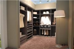 柜衣价格、东尼家具、柜衣