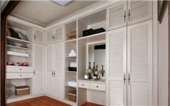 衣柜 |衣柜|东尼家具