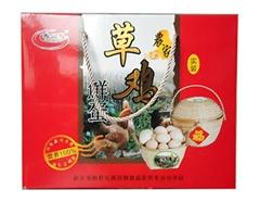 营养鸡蛋、再回想食品(在线咨询)、郑州鸡蛋