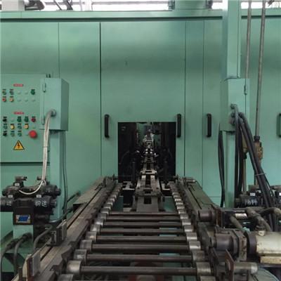 组合机床品牌_新程轴业机械公司_组合机床