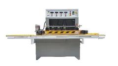 奥大力设备(图)、台式玻璃磨边机、玻璃磨边机
