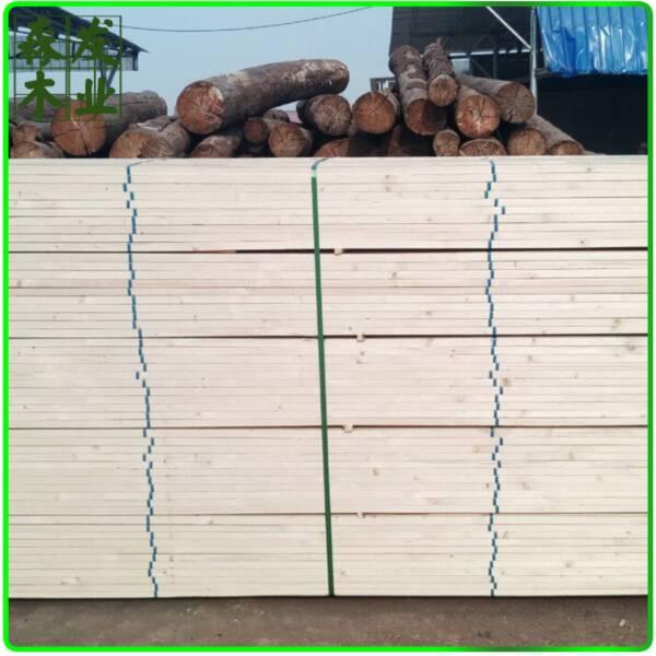 芜湖木材加工_木材加工_万达木业
