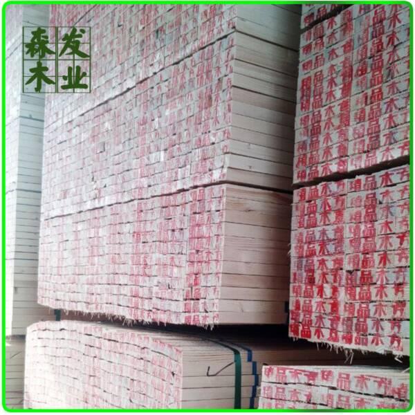 成都木材加工|木材加工|万达木业质优价廉
