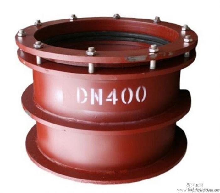 貴州剛性防水套管,瑞海管道供應商,穿屋面剛性防水套管