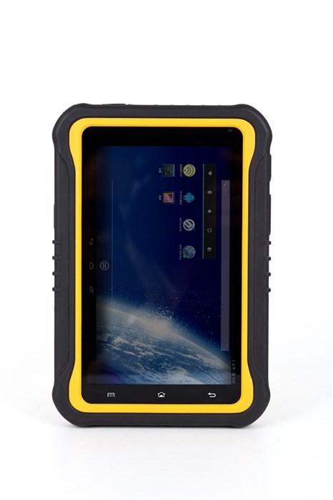 GPS手持平板电脑|平板电脑|中电七所