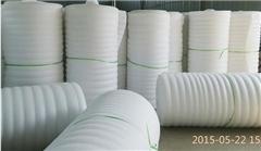 EPE珍珠棉厂家|恒利包装材料|EPE珍珠棉