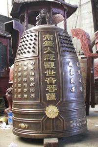 铸造铁图片/铸造铁样板图 (1)