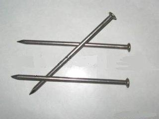 标准铁钉销售|贰兴五金(在线咨询)|汕头铁钉